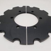 呼伦贝尔专业加工灌装机星轮组件厂家_福瑞尔