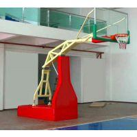 盐山县诚远体育器材有限公司