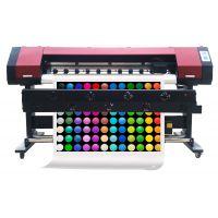 1600户内外写真机微压电式喷头高精度低成本爱普生喷头打印机设备