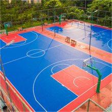 可拼装地板厂家_幼儿园塑胶跑道施工_塑料PVC地板价格_湖南悬浮地板