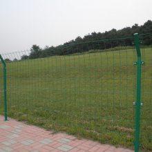 黄色易安装农田护栏网_铄航低碳钢丝农田护栏网_耐腐蚀农田护栏网生产厂家