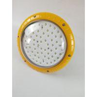 BLD120-20W隔爆型LED防爆灯,壁装式安装
