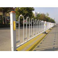 海南市政道路护栏,m型护栏,小区绿化护栏,建筑围墙护栏找常州海纳护栏