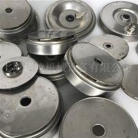 安徽维修wilo威乐MVI5203冷却水补水泵叶轮什么价格