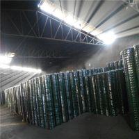 秦皇岛铁丝网 船用铁丝网供应 机场围栏网厂家