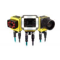 供应康耐视In-Sight 7000系列全功能强大视觉系统