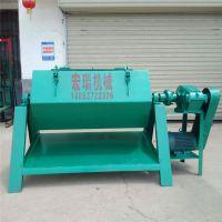 黑龙江省滚筒式去毛刺抛光机 五金零件滚筒抛光机宏瑞厂家