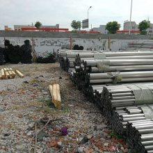 SS304不銹鋼焊管氬弧焊接和高頻焊接不同點 SS304工業焊管
