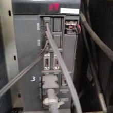 三菱数控系统维修 长沙专业三菱数控维修 三菱数控系统报警维修