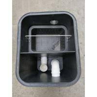 隔油井污水处理成套设备 尽在江苏通全球