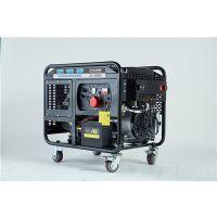 欧洲狮350A柴油发电电焊机价格