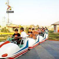 童星时空穿梭景区大型游乐设备厂家爆款项目