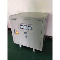 天津润峰ATY-3025T专用变压器直销