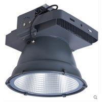 亚明照明LED建筑之星1000W