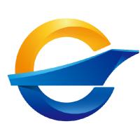 2019第五届杭州国际跨境电商博览会暨全球电商品牌峰会