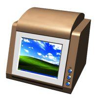 贵金属纯度测定仪 黄金光谱元素分析仪