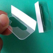 江阴耐高温绝缘片,白色PP绝缘片,3M黑色PC薄膜