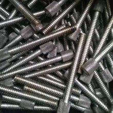 盟邦非标异形件加工厂家 异型螺栓