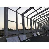 河南郑州厂家供应高速公路玻璃钢声屏障 空调外机金属PC板隔音墙