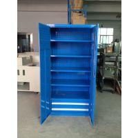惠州利欣工厂定制规格,型号,款式工具柜