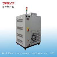 海力斯厂家直销 沙尘试验箱 环境试验箱 气候老化试验箱 防水砂尘试验箱