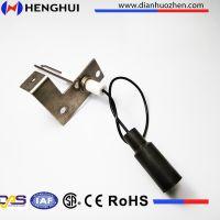 Henghui01 ZH-002 10*200 挤压白色点火针