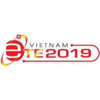 2019年第12届东南亚越南胡志明电力设备及技术展览会