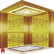 供应蚀刻不锈钢彩板 彩色不锈钢蚀刻板 高档电梯花纹图案板
