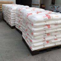 成核的聚甲醛塑料 POM美国杜邦311DP BK402