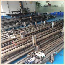 供应40M5优质碳素结构钢 40M5光亮圆钢钢板材 40M5高强度钢材料
