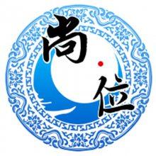 北京宸睿之星商贸有限公司