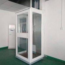 曲阜家用电梯 三层家用电梯厂家 小电梯的价格 荣成家用升降平台