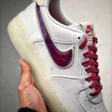 给大家说一说莆田高仿鞋的质量怎么样、一双多少钱!