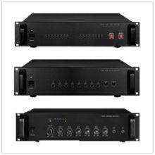 BSST 15年行业经验,专业资质,是中国音箱灯光品牌.