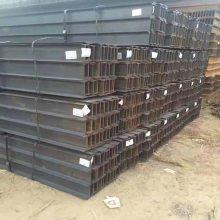 云南昆明工字钢钢材市场价格