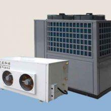 天津空气能热泵烘干机生产厂家