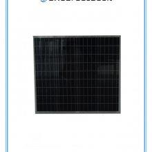 单晶硅组件-380单晶硅组件-金尚新能源(推荐商家)