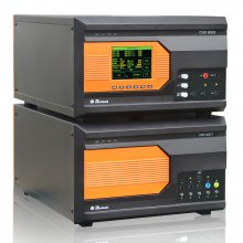 3Ctest/3C测试中国CWS X00G组合波雷击浪涌模拟器