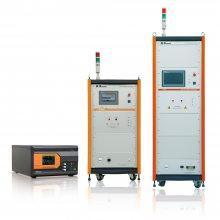 3Ctest/3C测试中国S6/S10小型全自动冲击电流模拟器
