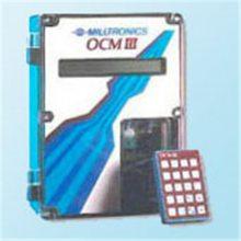 西门子物位计一级代理7ML13013AA21-2AB0知名