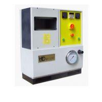 金洋万达/流动性试验压机/WD11/MRF-2.0E型