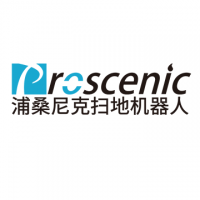 深圳市浦桑尼克科技有限公司