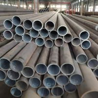 天津专业供应20号裂化管随时看货量大价优