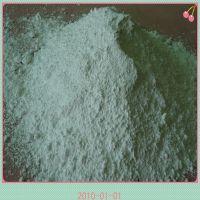 供应钛白粉 涂料用金红型钛白粉 锐钛型钛白粉