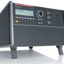 emtest测试/瑞士VCS 500N12 浪涌组合波模拟器