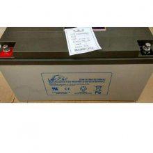 理士LEOCH蓄电池DJM12100/12V100AH厂价现货销售