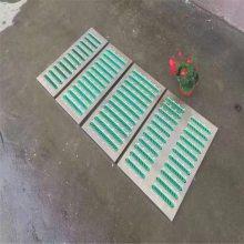 迅鹰不锈钢冲孔板A厨房专用地沟盖板A东莞201不锈钢地沟篦子