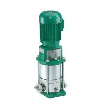 德国进口威乐MVI212低温冷却循环水泵