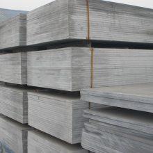 湖北武汉【诺德】钢结构LOFT楼层板