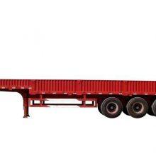 西藏自治区13米仓栏车价格有何影响